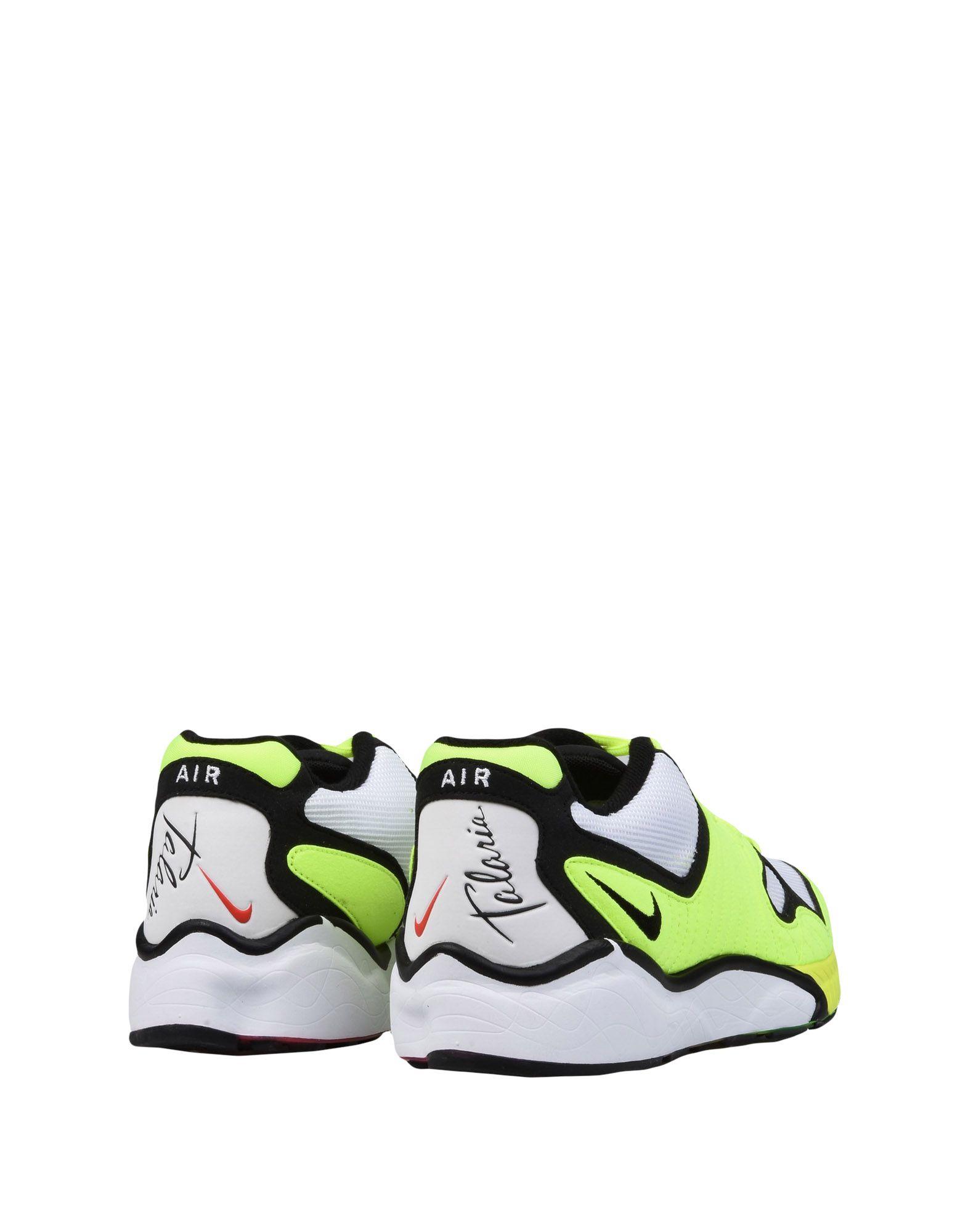 Sneakers Nike Air Zoom Talaria 16 - Homme - Sneakers Nike sur