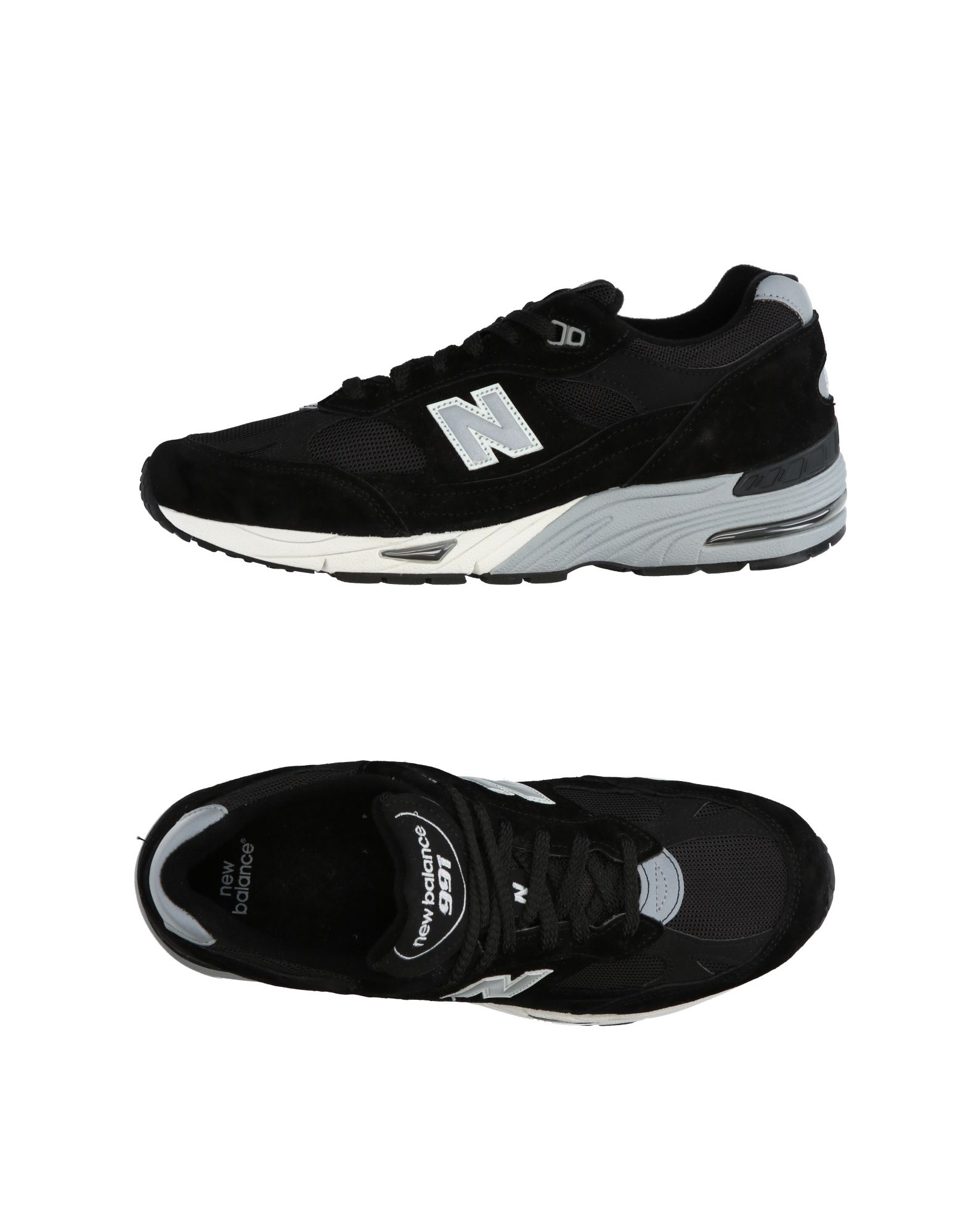 New 11245513JS Balance Sneakers Herren  11245513JS New Gute Qualität beliebte Schuhe 5c4f3c