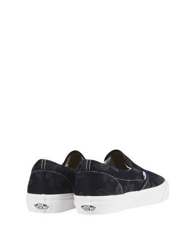 VANS UA CLASSIC SLIP-ON - FLORAL JACQUARD Sneakers