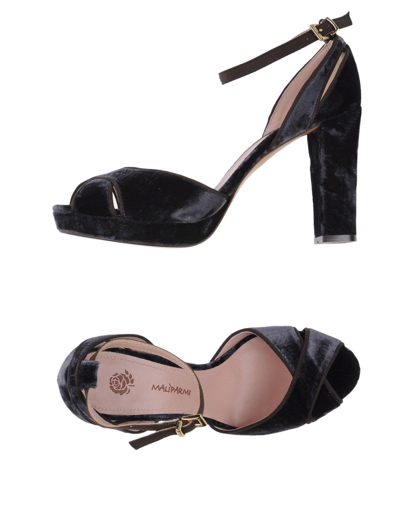 Sandali Malìparmi Donna - 11245540VI elegante
