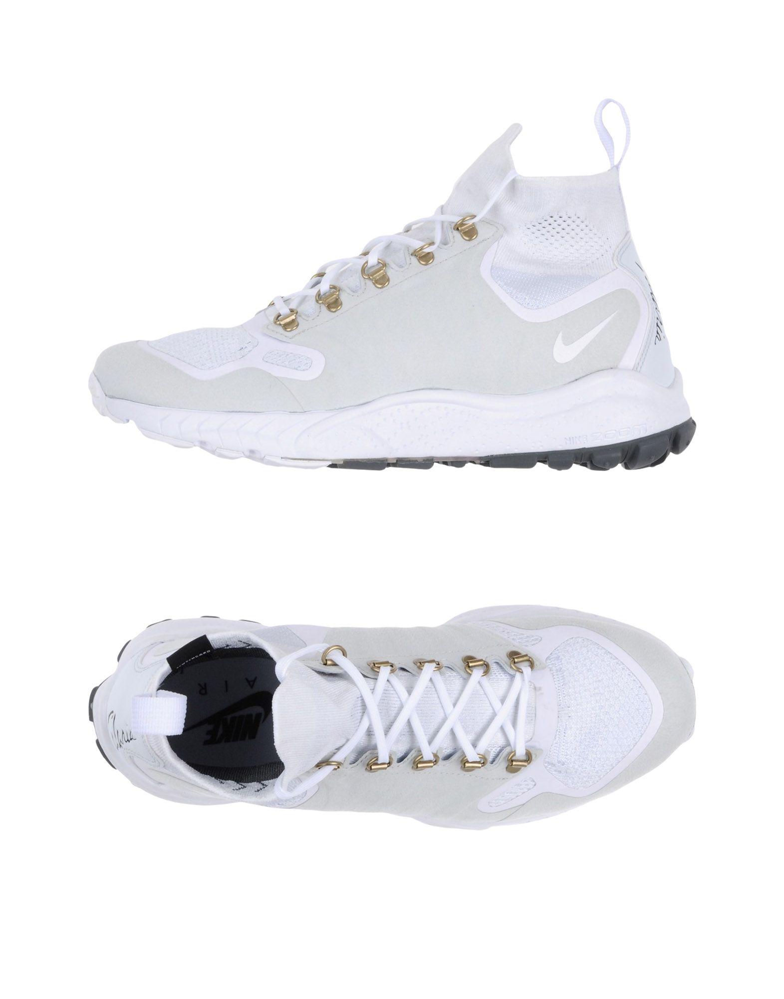 Nike Sneakers Herren  11245578BJ Gute Qualität beliebte Schuhe