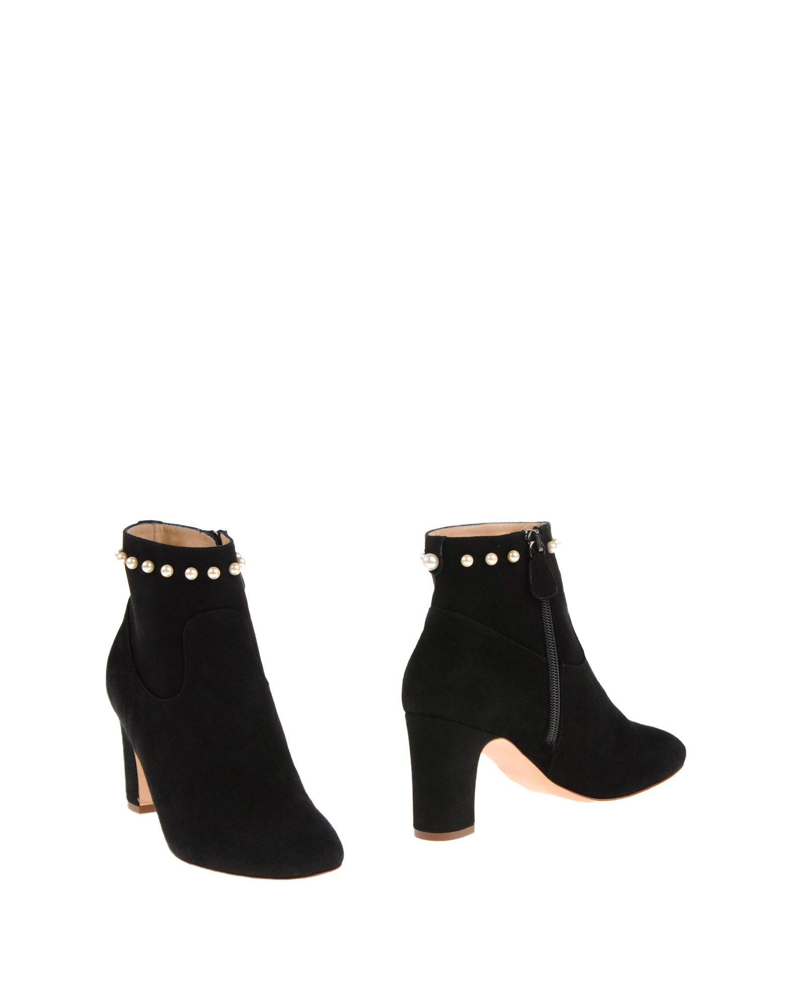 Stilvolle billige Schuhe Twin 11245580SA