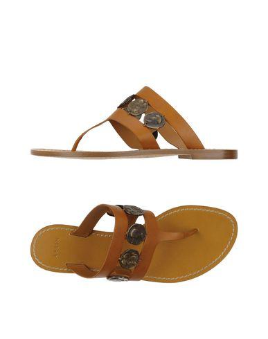AERIN - Flip flops