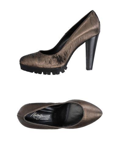 MNG Zapato de salón
