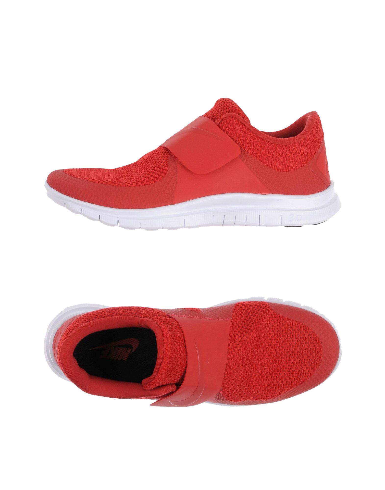 Rabatt echte Schuhe Nike  Sneakers Herren  Nike 11245653NN 91822c
