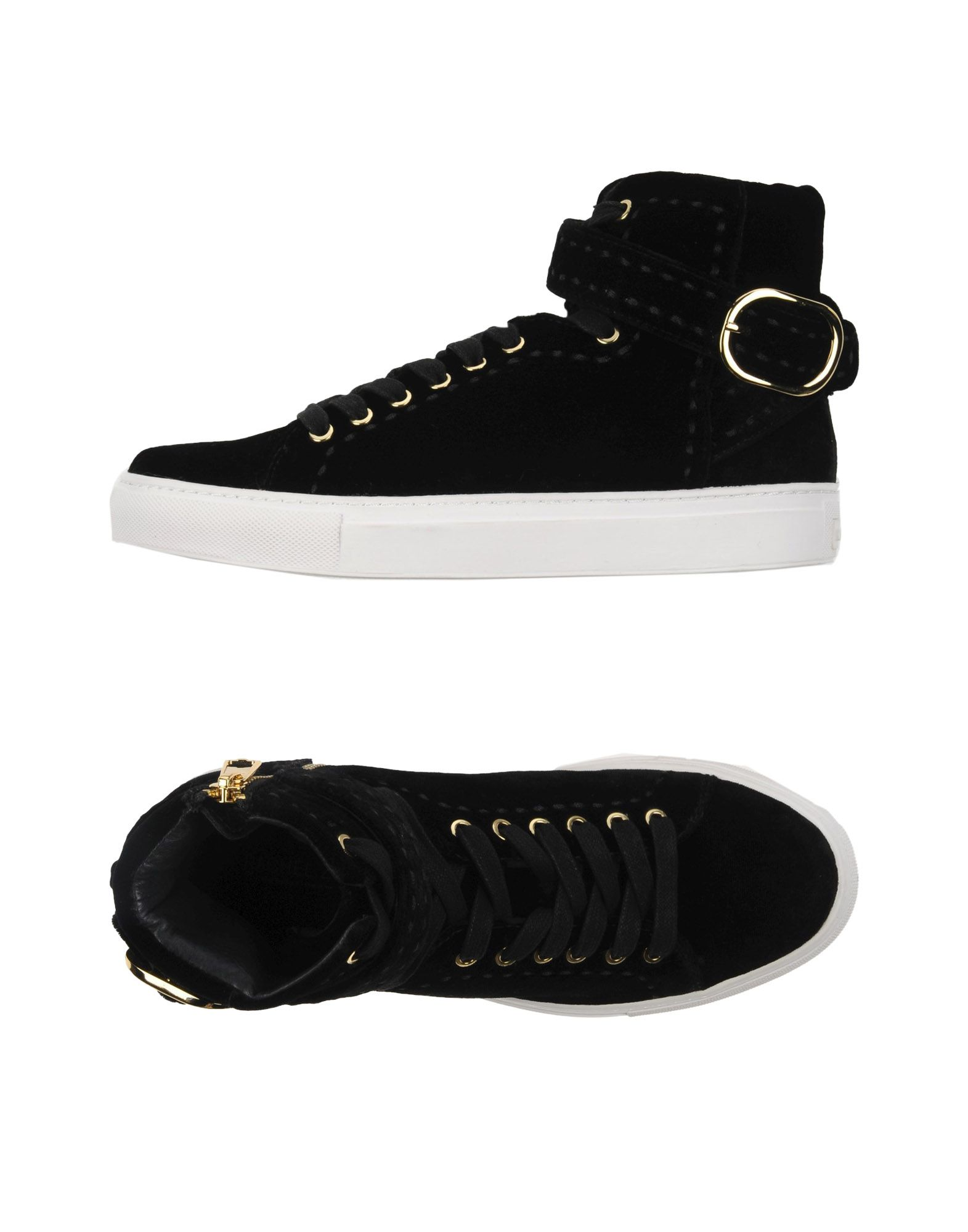 Rachel Zoe Sneakers Damen    11245656QT Gute Qualität beliebte Schuhe 278edf