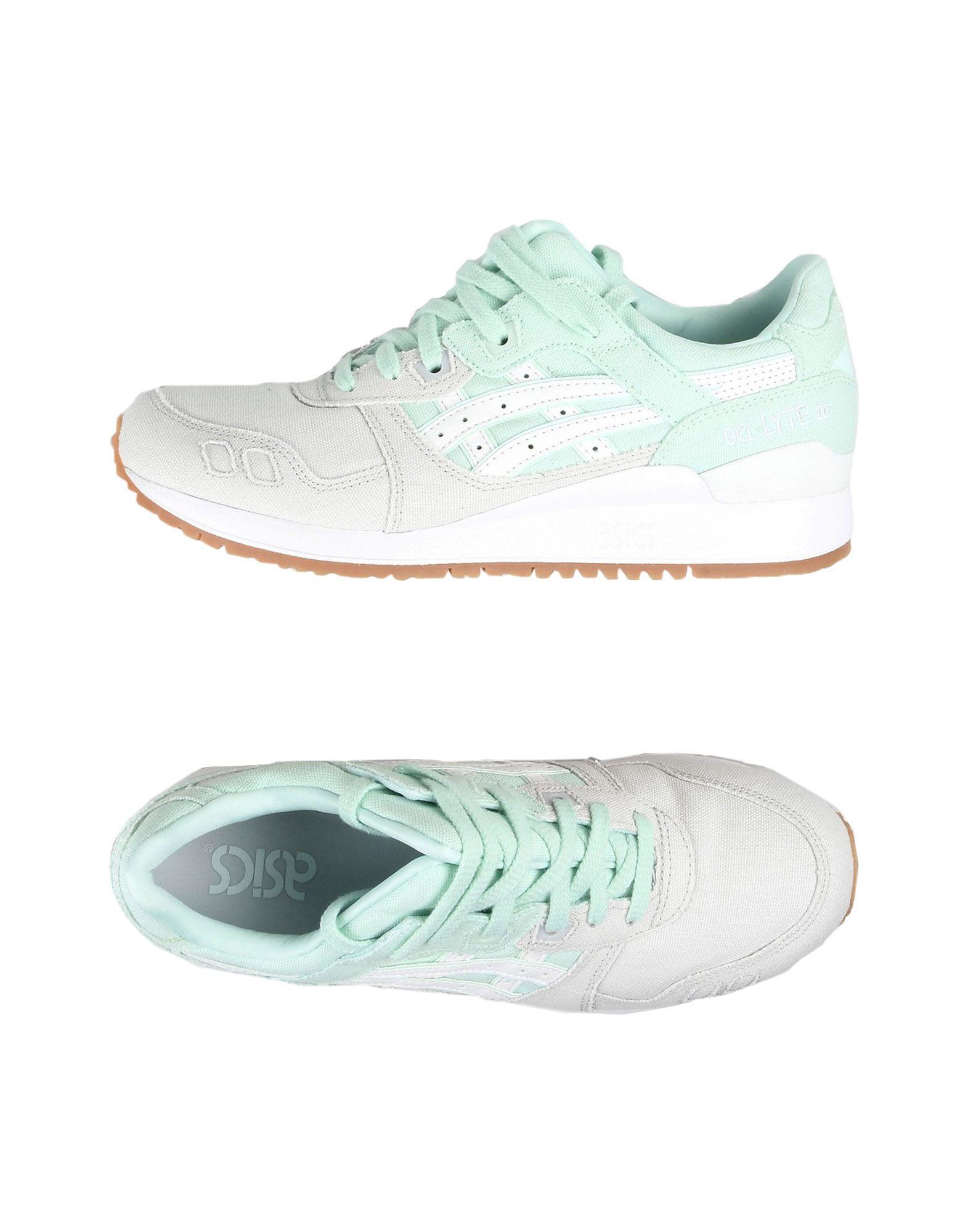 Asics Gel 11245714XI Gute Qualität beliebte Schuhe