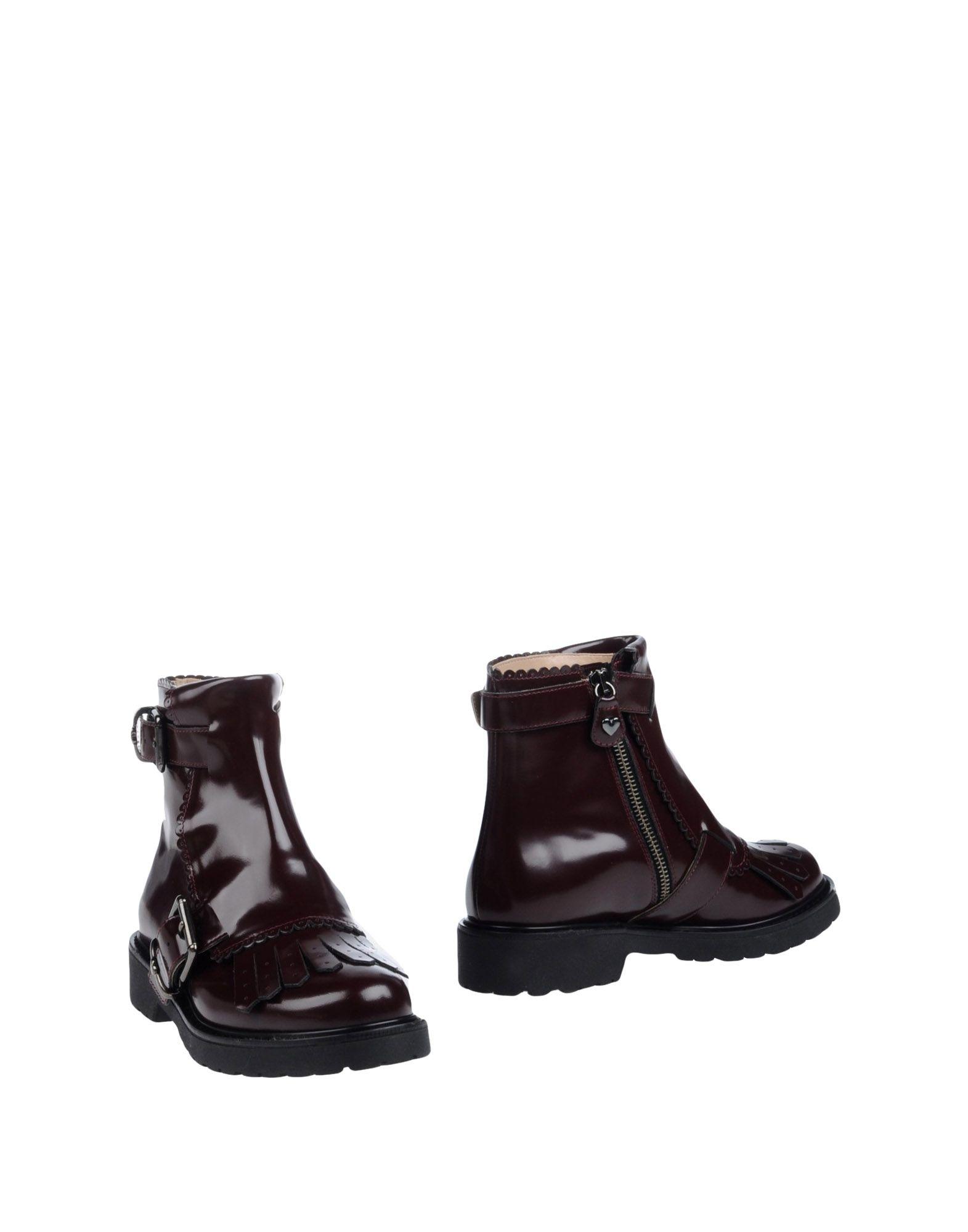 Haltbare Schuhe Mode billige Schuhe Haltbare Twin 11245724SJ Beliebte Schuhe d09e5f
