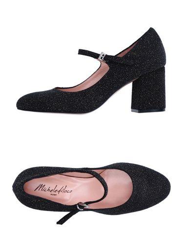 FOOTWEAR - Courts Michelediloco 1WaMnxFyZL