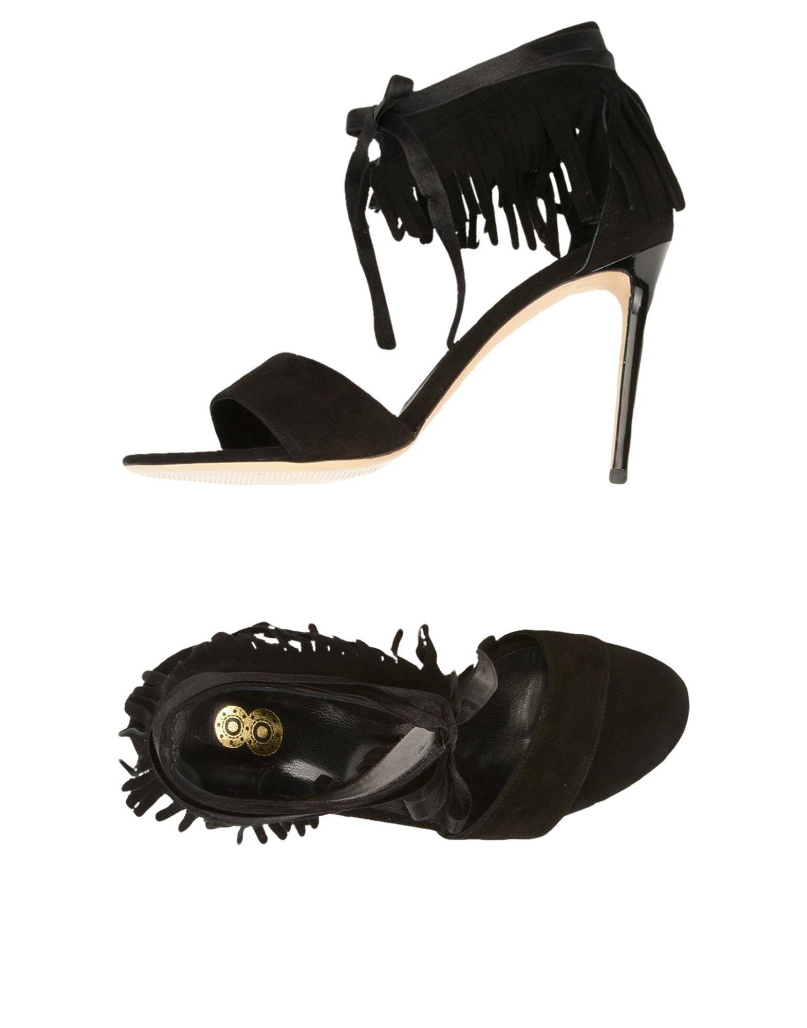 Sandali 8 Donna - 11245811JO Scarpe economiche e buone