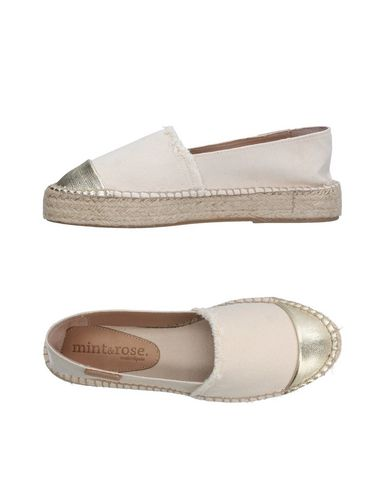 c618fc5d25d Mint   Rose Espadrilles - Women Mint   Rose Espadrilles online on ...