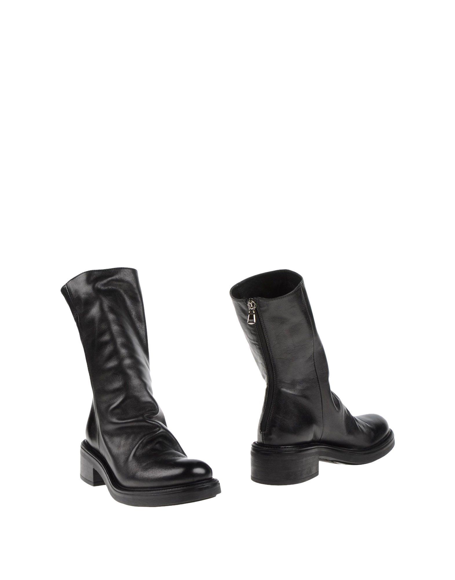 Strategia Stiefelette Damen  11245928FWGut aussehende strapazierfähige Schuhe