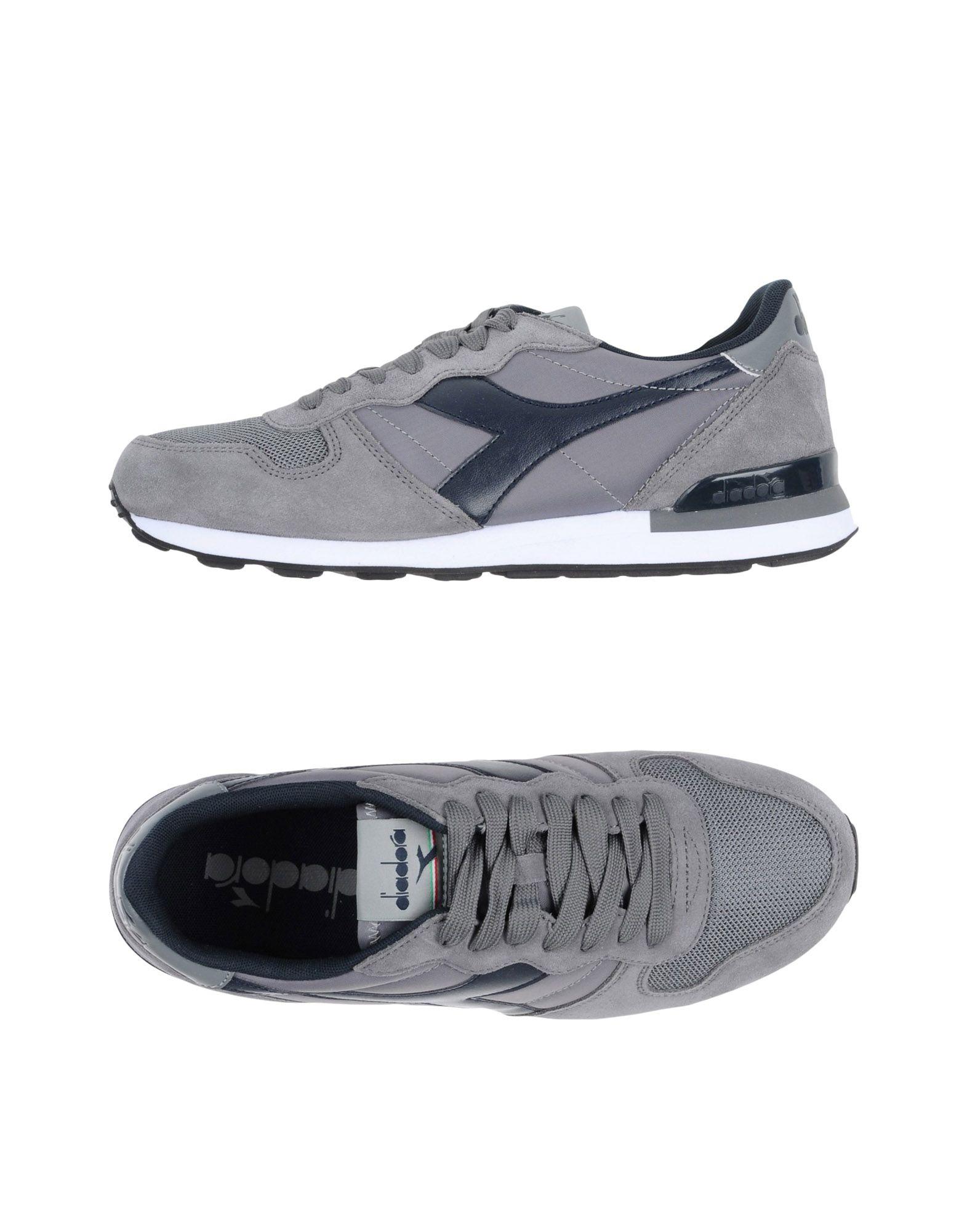 Diadora Sneakers Sneakers Diadora Herren  11245959UP 4ff9e9