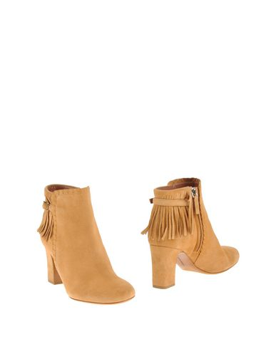 Tabitha Simmons Ankle Boot   Footwear by Tabitha Simmons