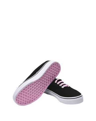 VANS UY Authentic Sneakers