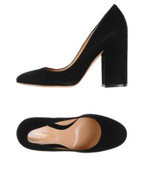 00e90e8958bf Gianvito Rossi Women - shop online shoes, courts, heels and more at ...