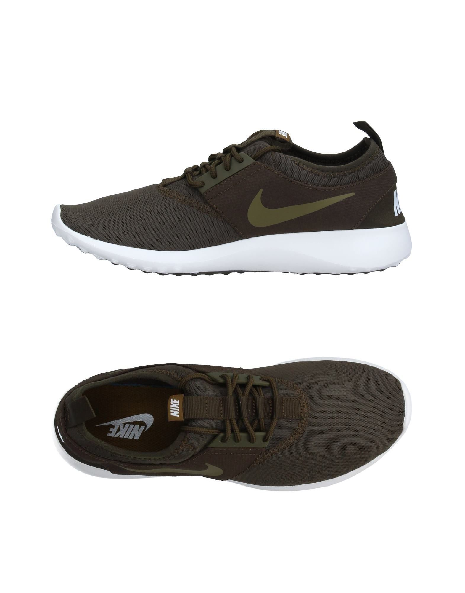 1c567cbf686b5 ... amazon nike women shop online running shoes trainers sneakers and more  at yoox united states 1498f