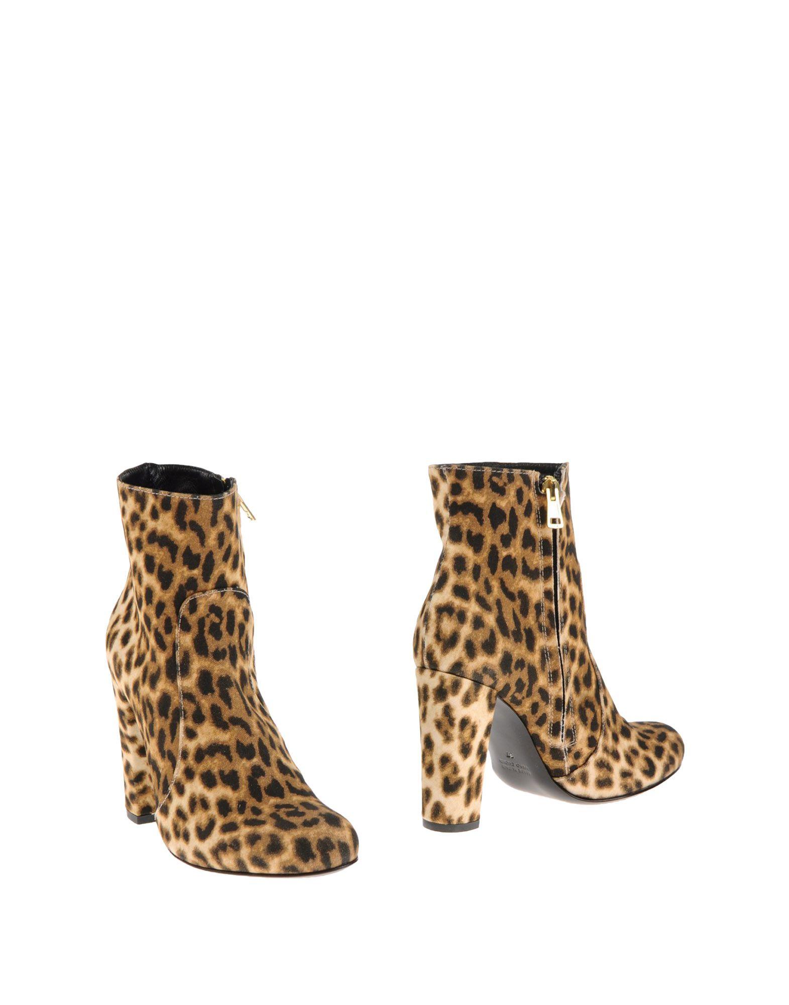 Stilvolle billige Schuhe P.A.R.O.S.H. Stiefelette Damen  11246122SV