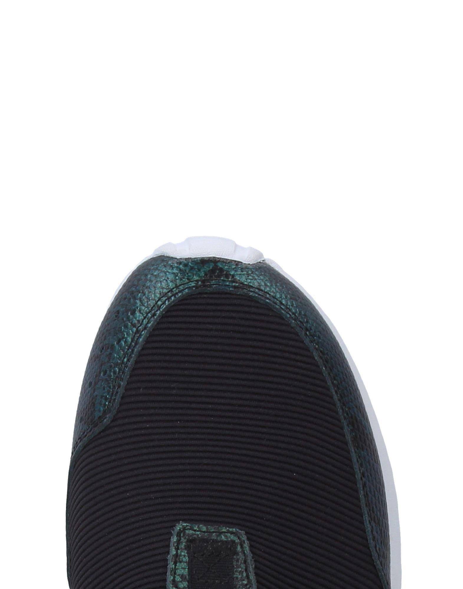 Sneakers Adidas Originals Uomo Uomo Uomo - 11246124XR 8c3ae6