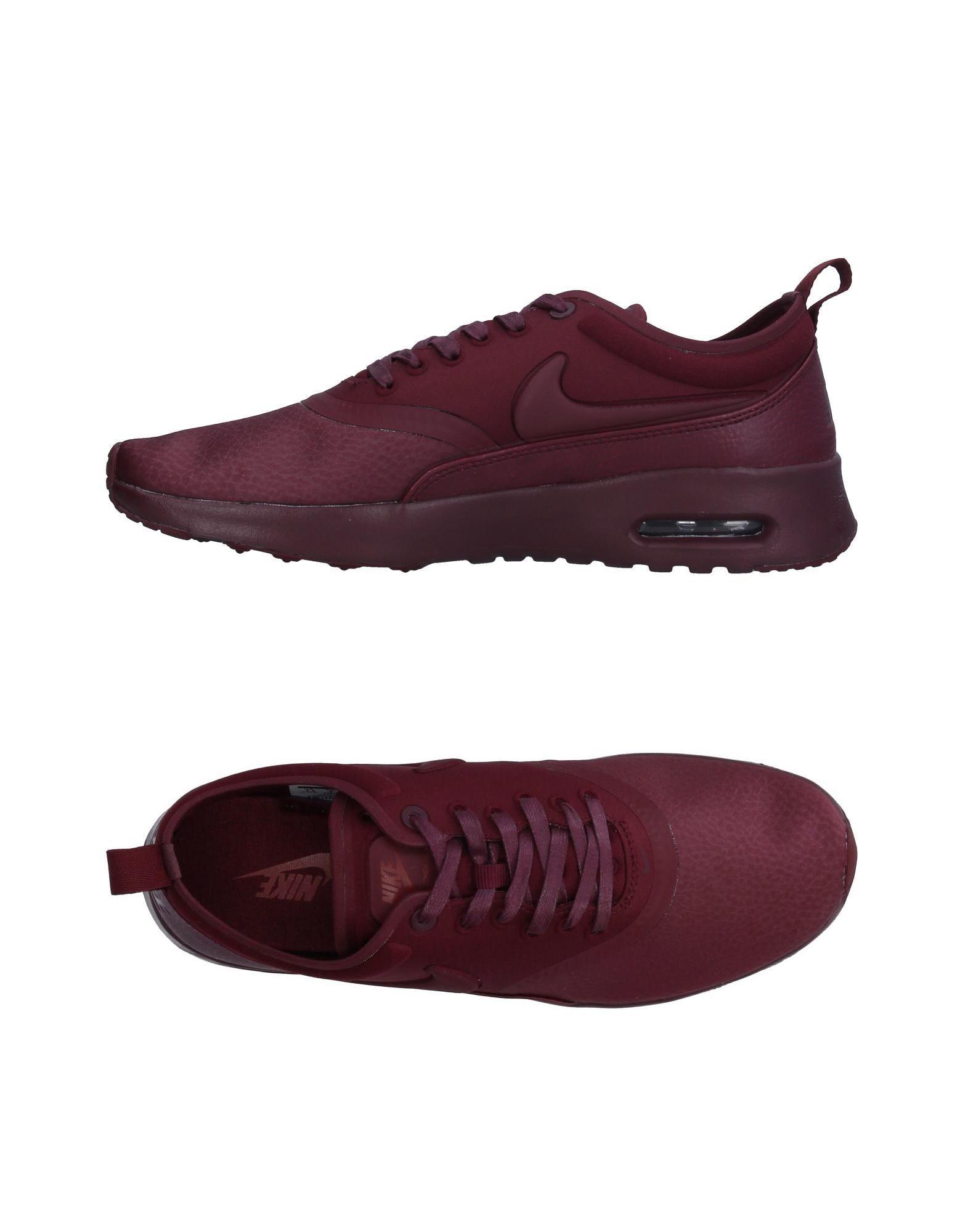 Nike 11246153BA Sneakers Damen  11246153BA Nike Gute Qualität beliebte Schuhe b0d2f5