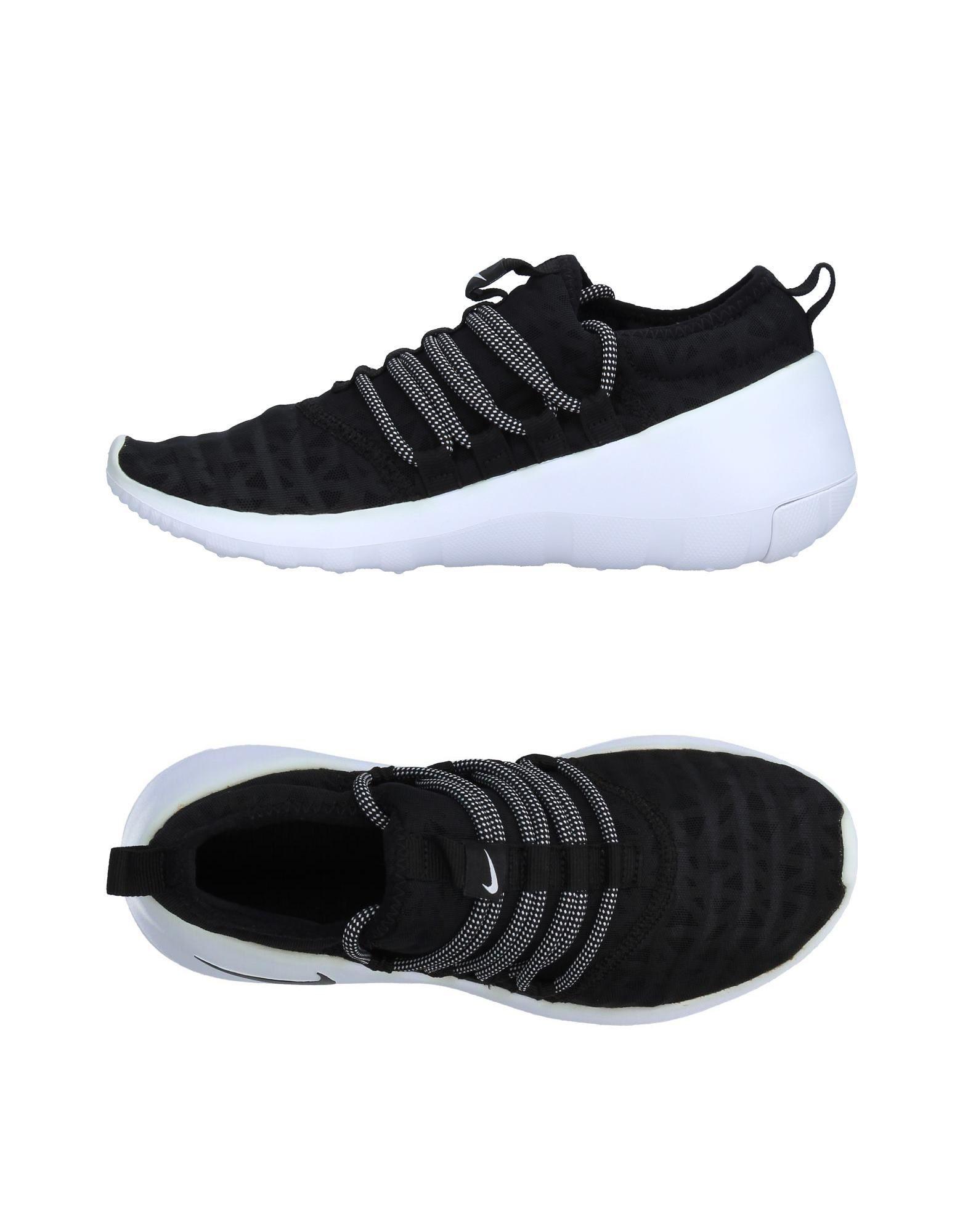 Turnschuhe Nike damen - 11246168LA