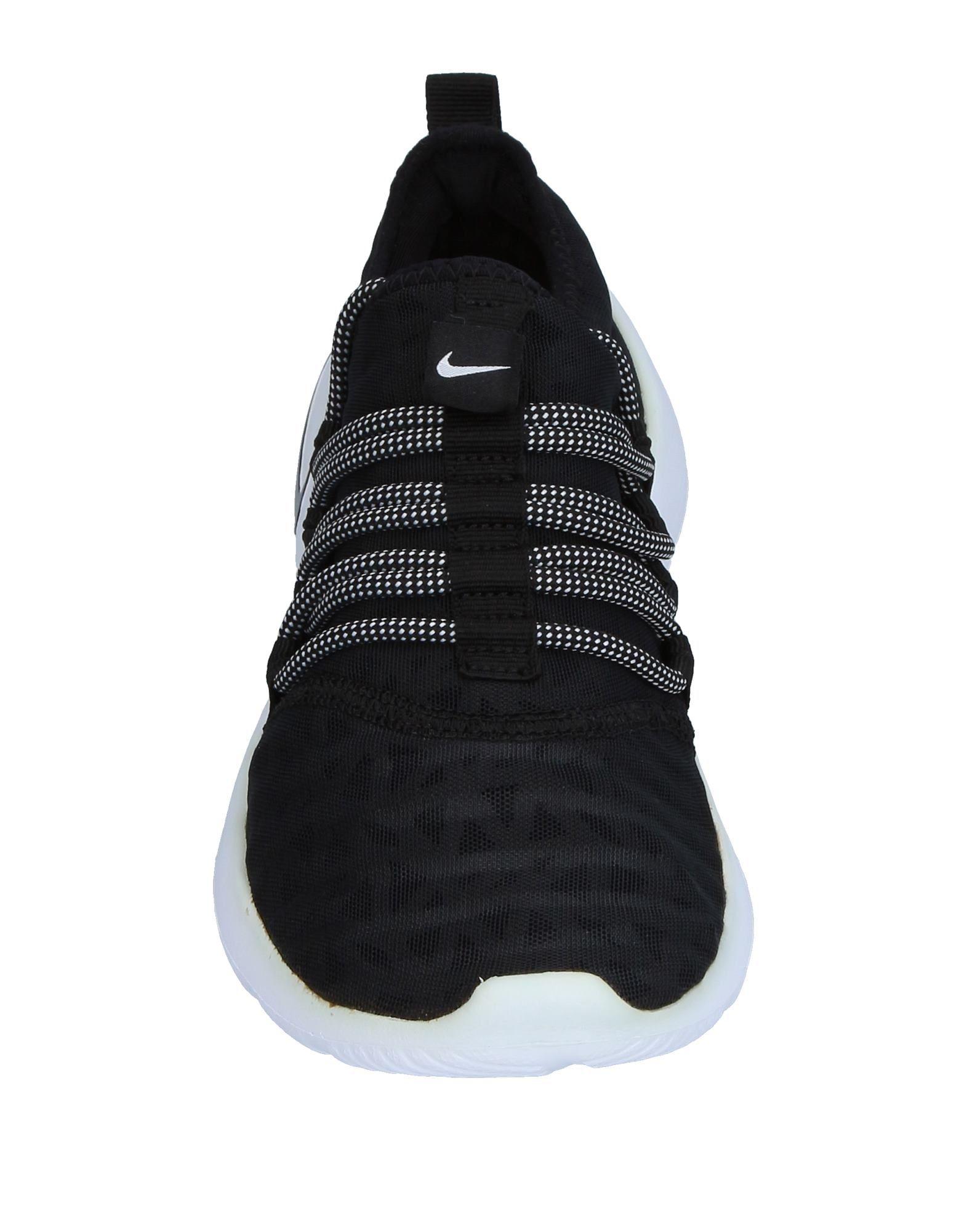 Nike Sneakers Damen  11246168LA Gute Qualität beliebte Schuhe