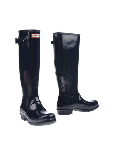 Hunter Bottes   Chaussures D by Hunter