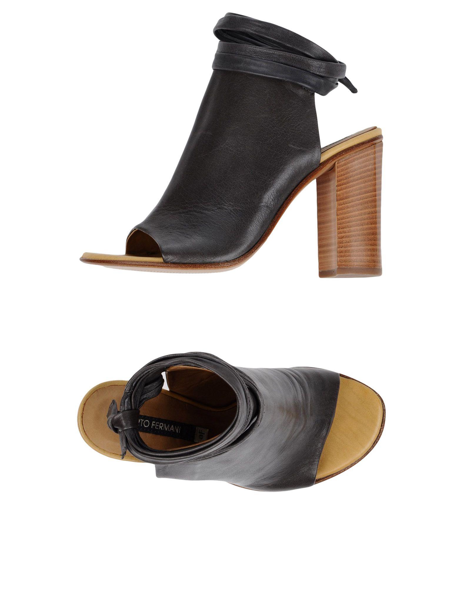 Alberto Fermani Sandalen Damen    11246204AL Gute Qualität beliebte Schuhe 21232f
