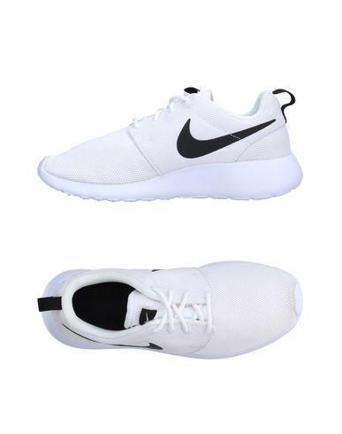 Zapatillas Nike Mujer - Zapatillas Nike de - 11246237NX Gris Descuento de Nike la marca 3c9e7c