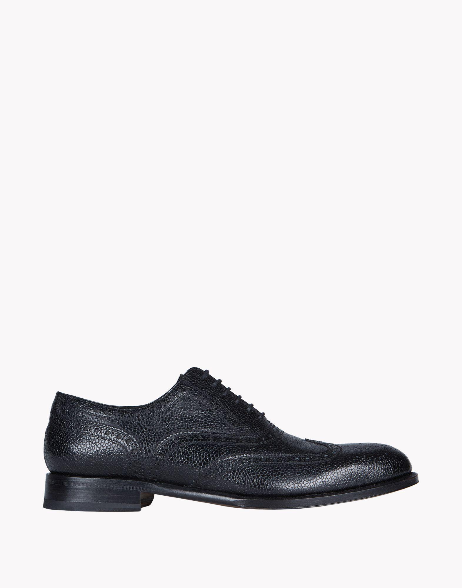 Chaussures À Lacets Dsquared2 Homme - Chaussures À Lacets Dsquared2 sur