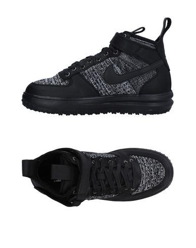 Zapatillas Nike Mujer - Negro Zapatillas Nike - 11246260SS Negro - Moda barata y hermosa a4b6d8
