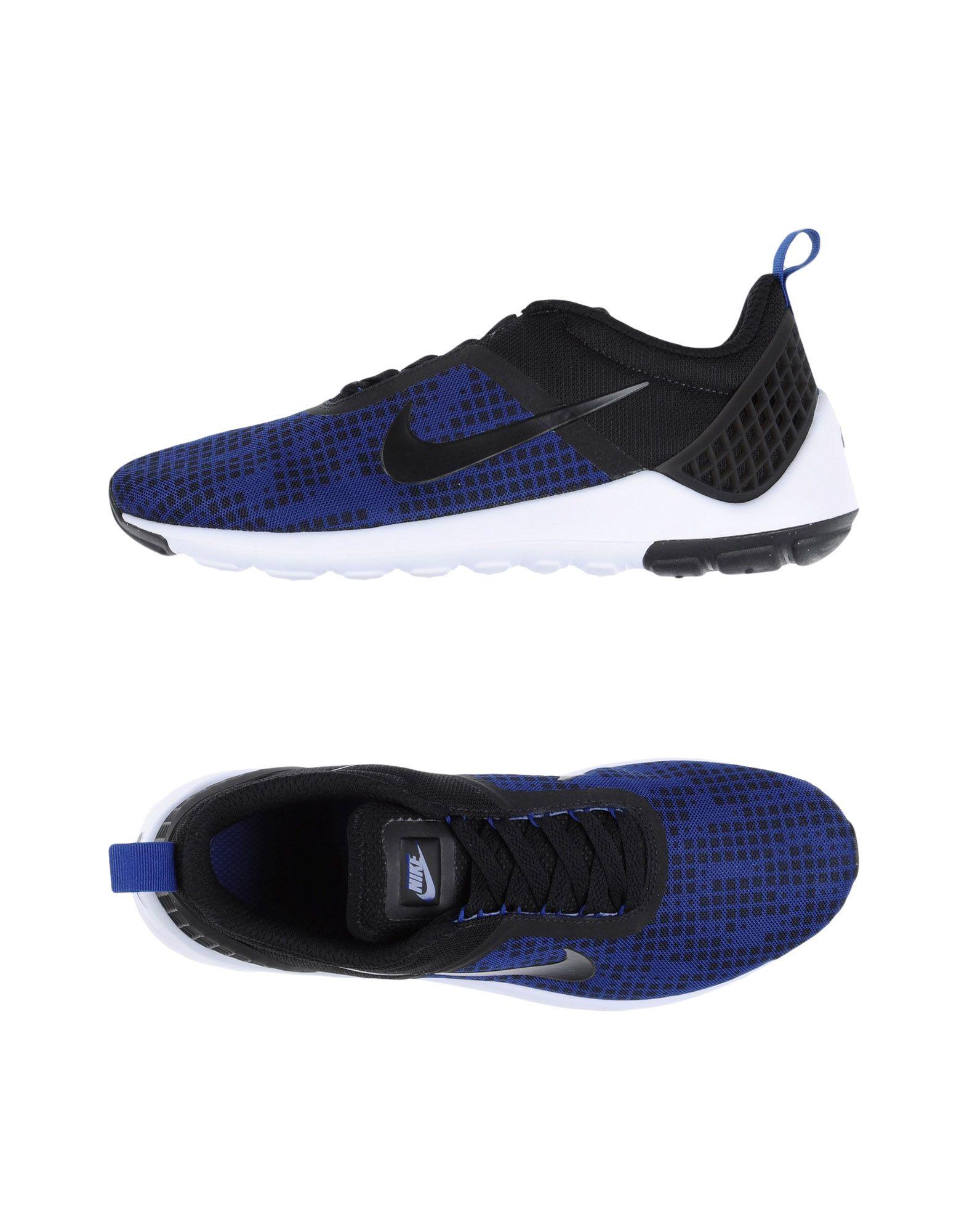 Haltbare Mode billige Schuhe Nike Sneakers Herren  11246273ML Heiße Schuhe