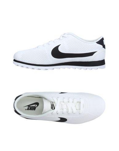 Nike Joggesko stikkontakt h13UW