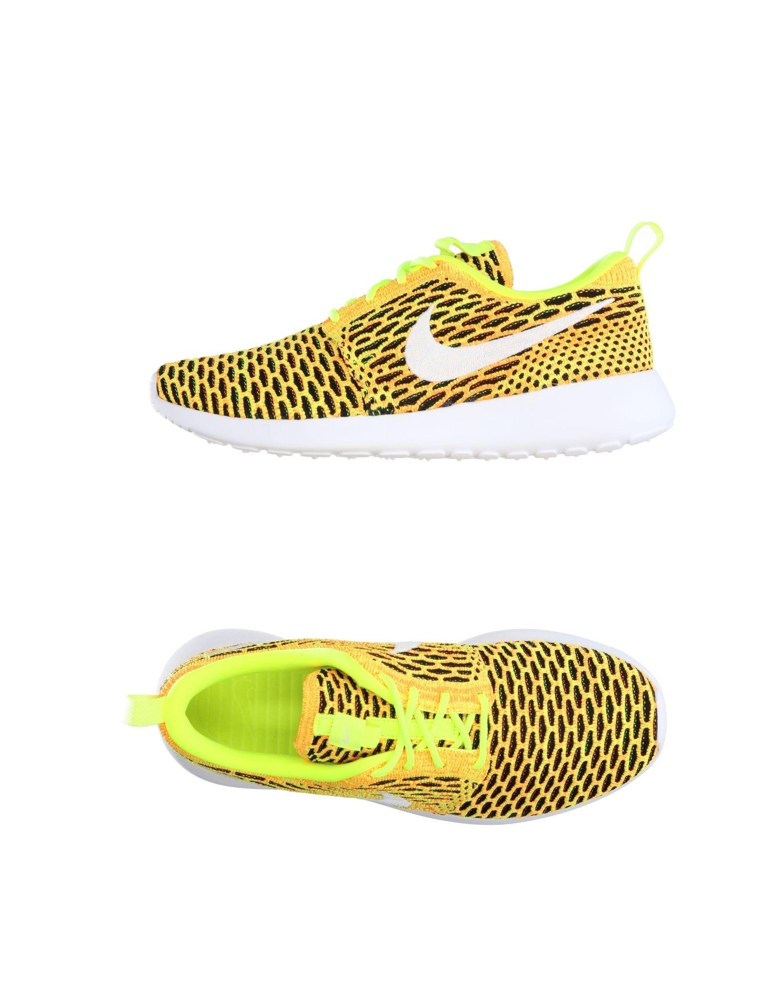 Nike Sneakers Damen  11246320HV Gute Qualität beliebte Schuhe