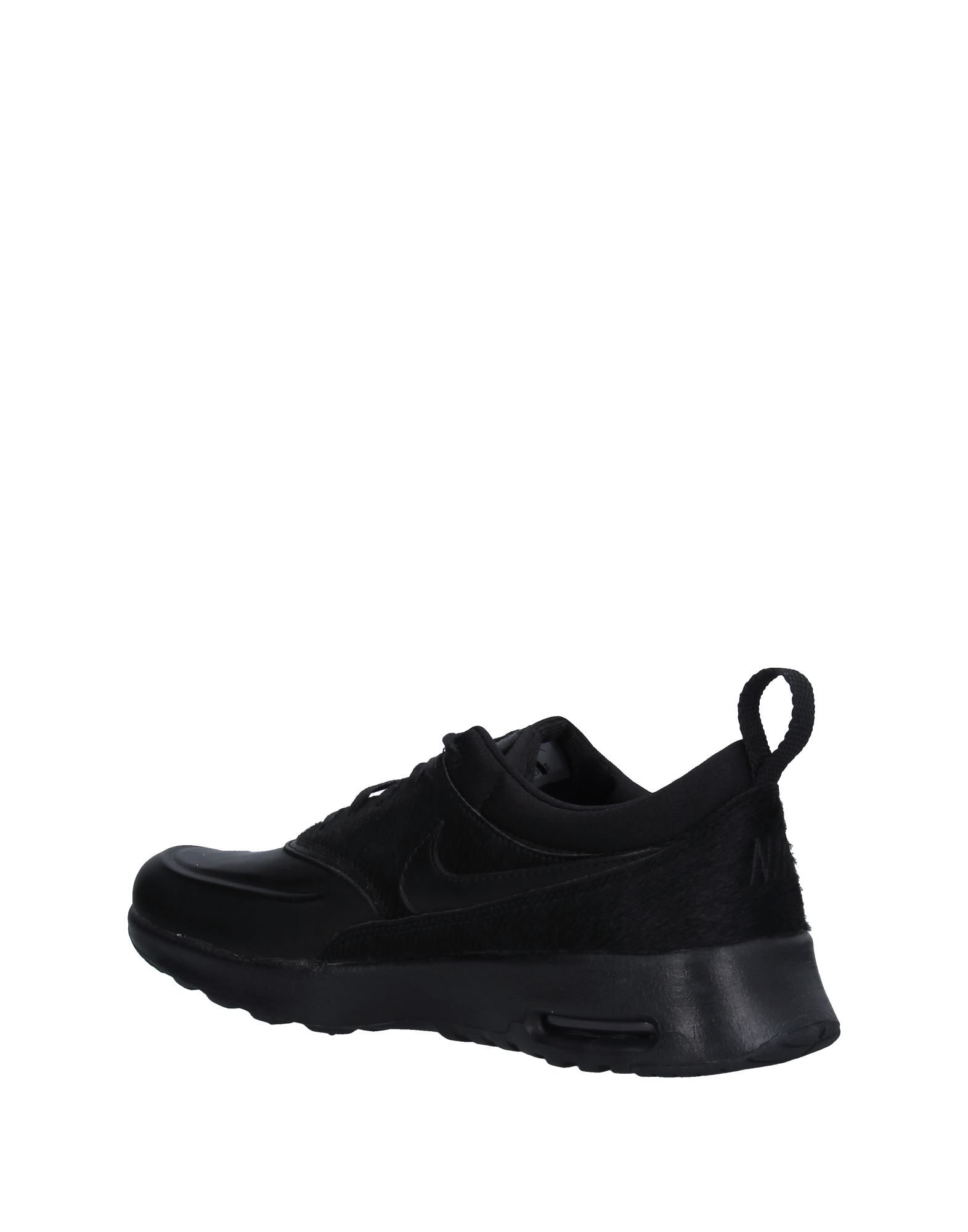 Scarpe economiche e resistenti Sneakers Nike Donna - 11246390GQ