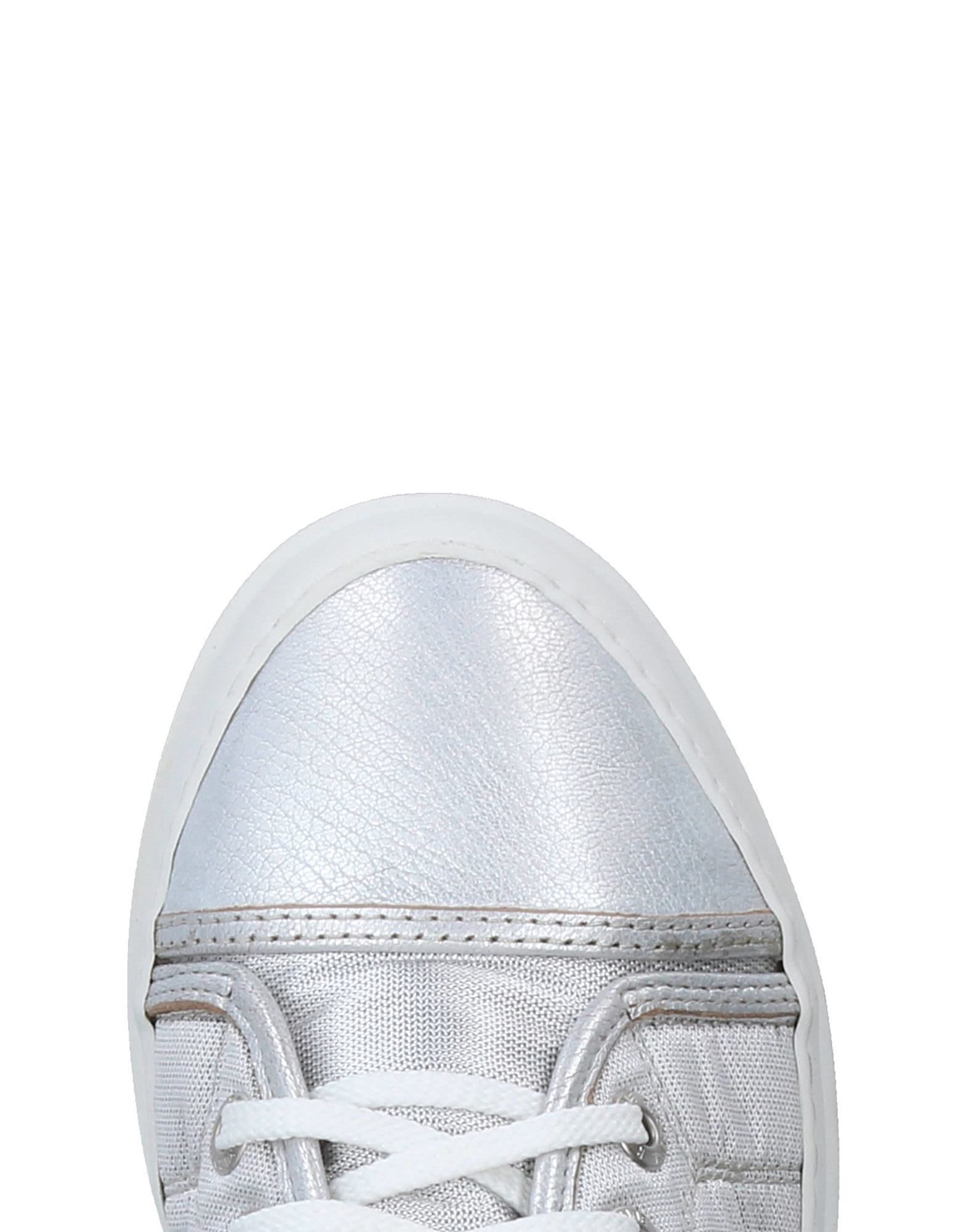 Gut um billige Schuhe zu tragenRuco tragenRuco tragenRuco Line Sneakers Damen  11246424QI c9959c