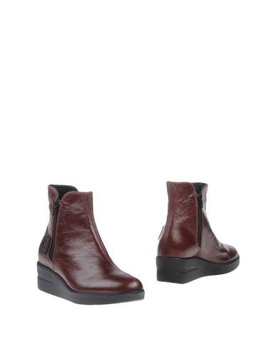 AGILE by RUCOLINE Stiefelette Billig Verkaufen Mode-Stil Wirklich Online-Verkauf Footlocker 100% Original Online-Verkauf Exklusiver Günstiger Preis lcUX2SwO3