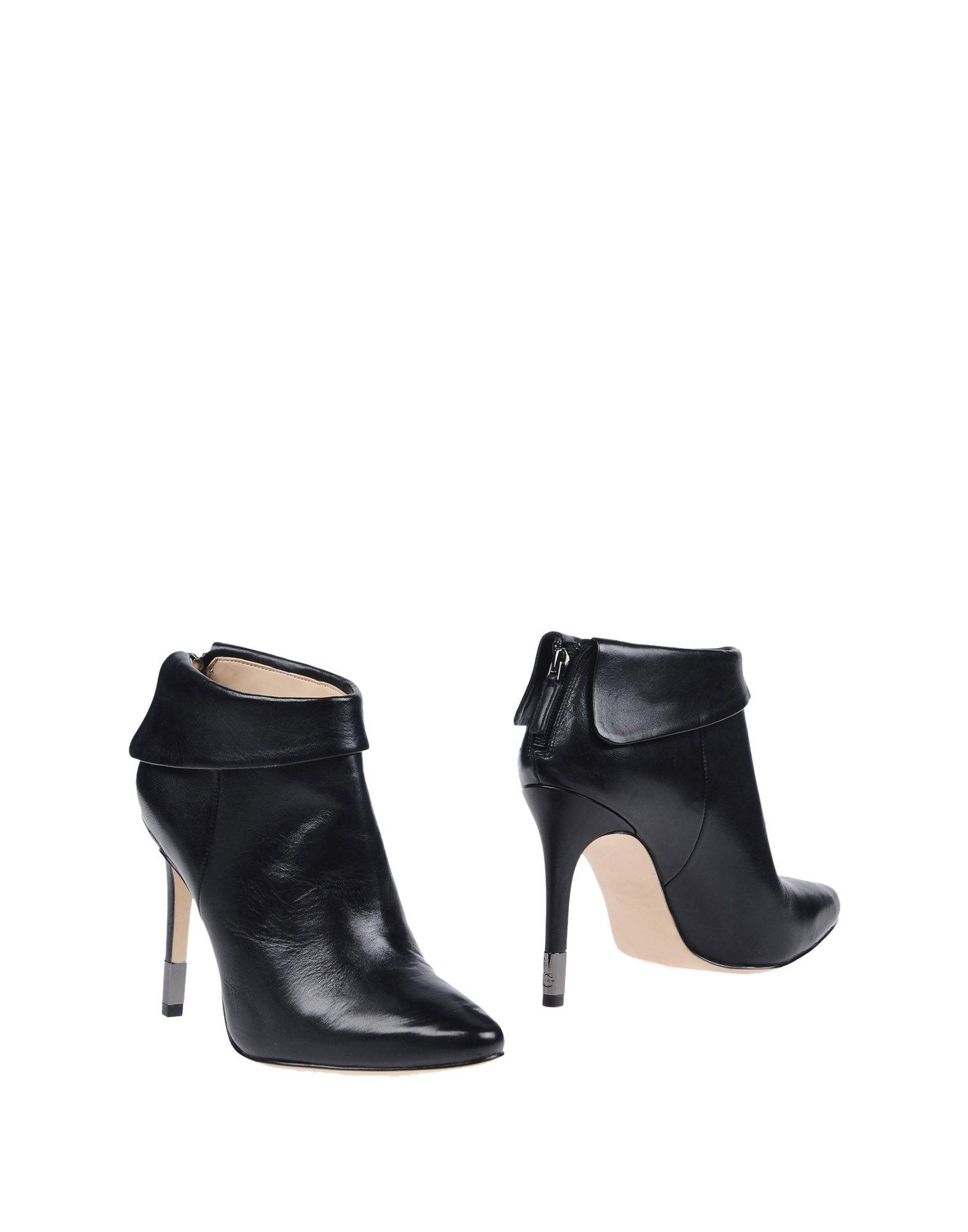 Gut um billige Schuhe zu 11246447WK tragenGuess Stiefelette Damen  11246447WK zu 958612
