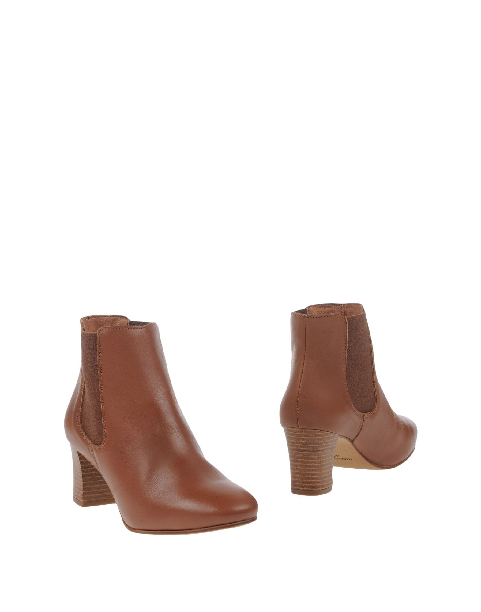 Flavio Creation Chelsea Boots Damen  11246544MS 11246544MS 11246544MS 4bc4c1