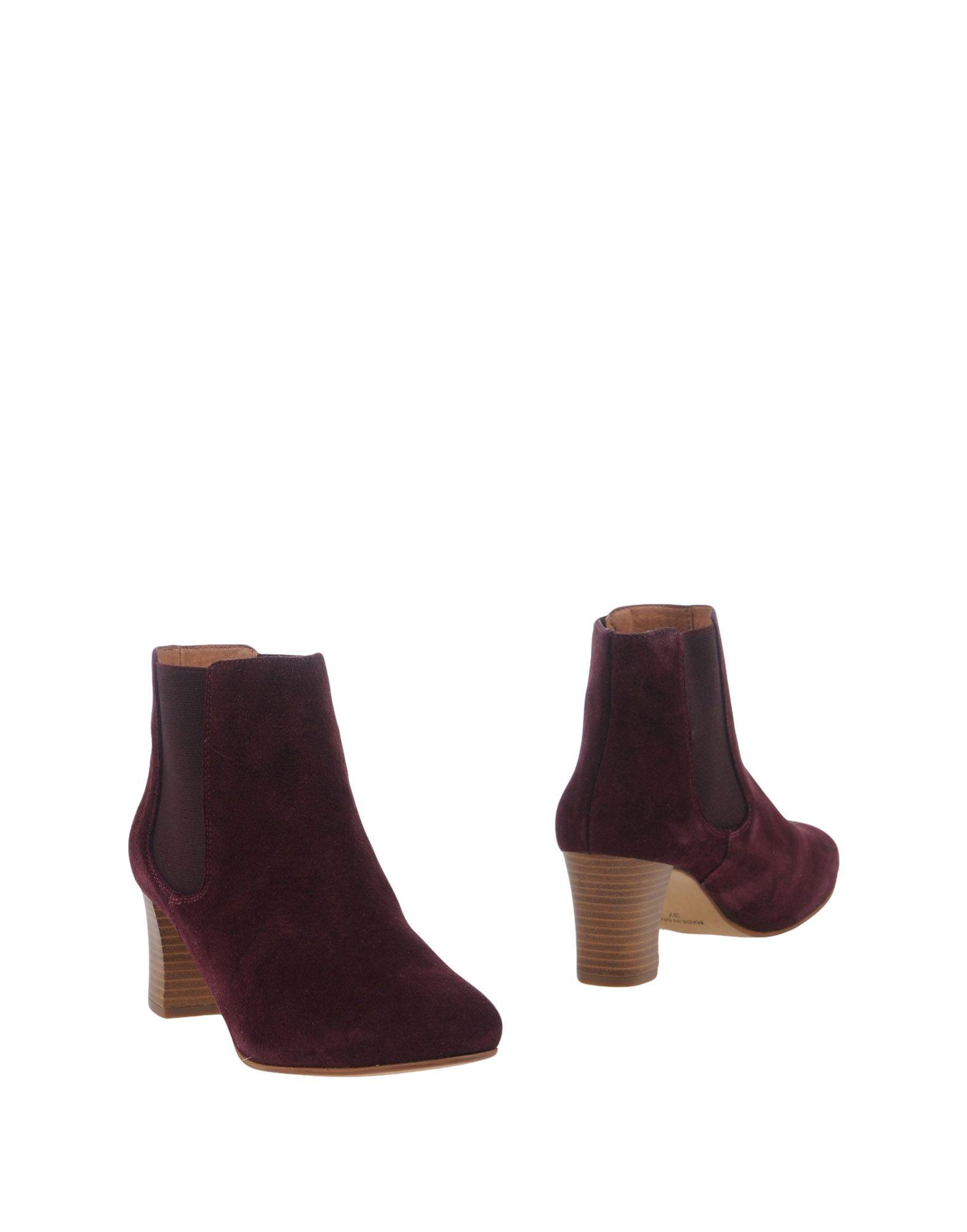 Flavio Creation Chelsea Damen Boots Damen Chelsea  11246547VD Gute Qualität beliebte Schuhe 720395