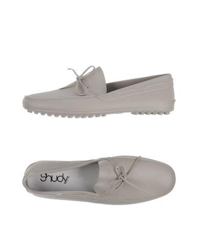 Zapatos con descuento Mocasín Shudy Hombre - Mocasines Shudy - 11246684QH Gris