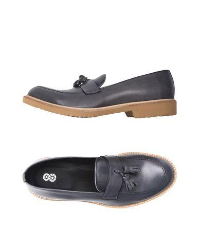 Zapatos con descuento Mocasín 8 Hombre - Mocasines 8 - 11246690JJ Gris