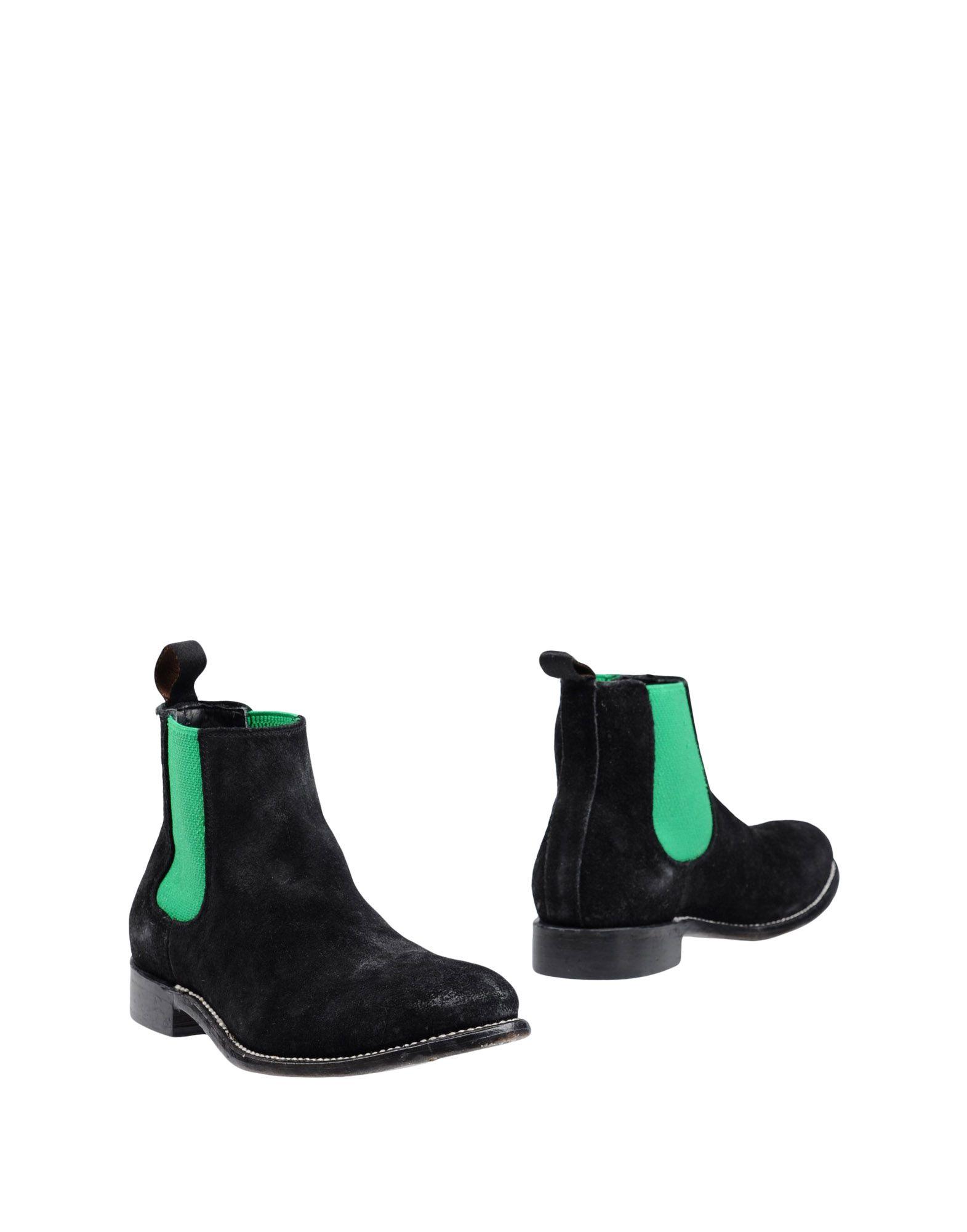 Sneakers Valleverde Uomo - 11549210FA Scarpe economiche e buone
