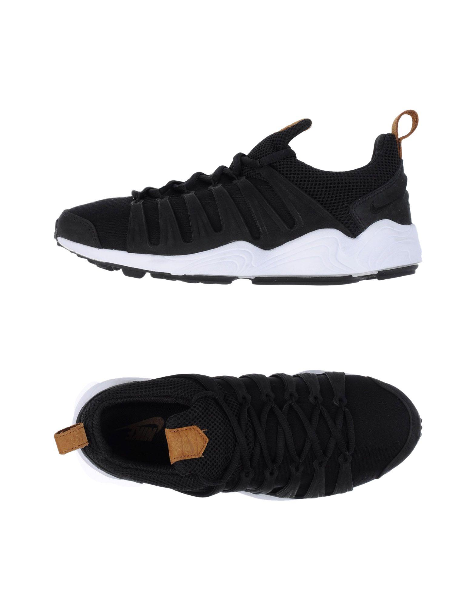 A buon mercato Sneakers Nike Uomo - 11246751EG