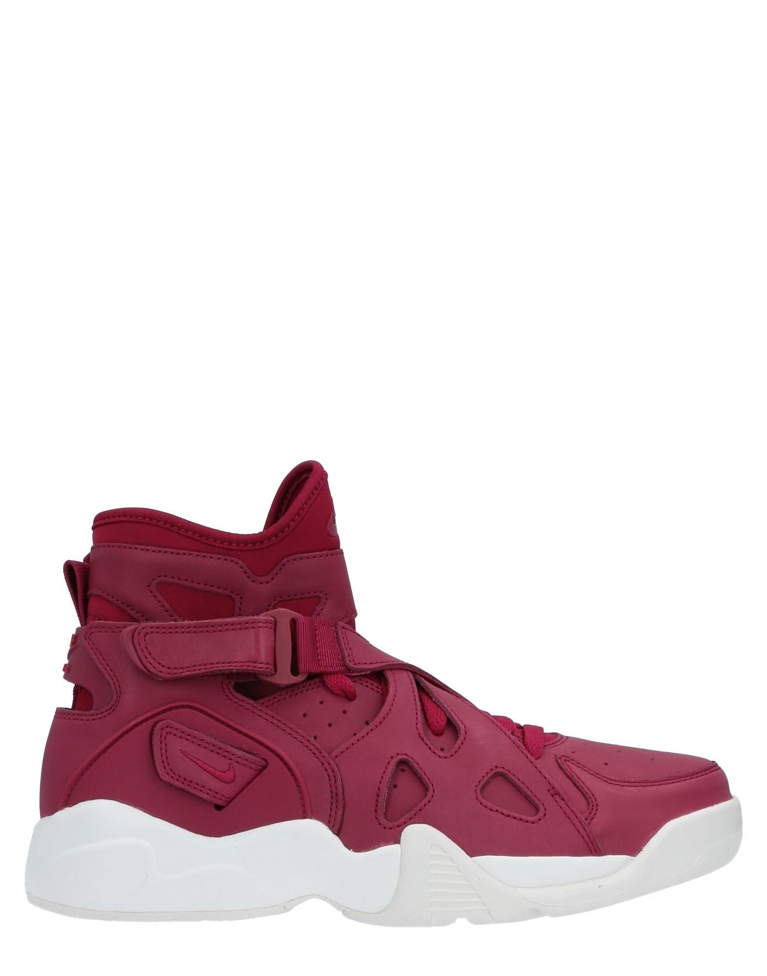 A buon mercato Sneakers Nike Uomo - 11246860IA