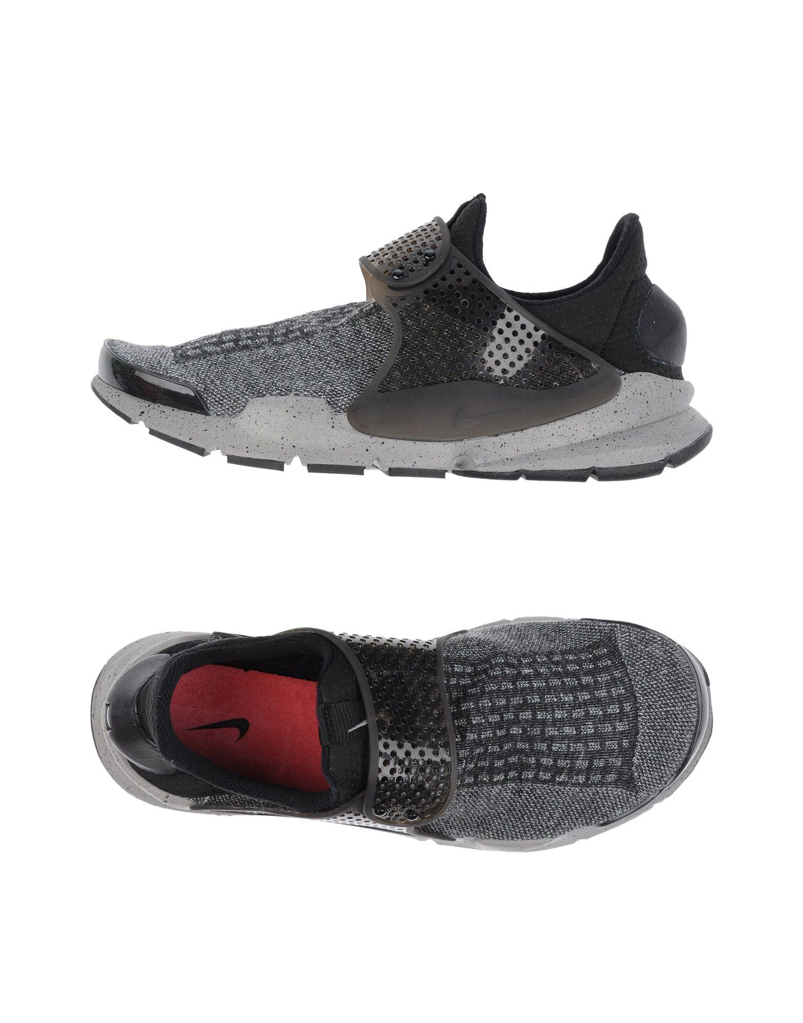 A buon mercato Sneakers Nike Uomo - 11246866SP