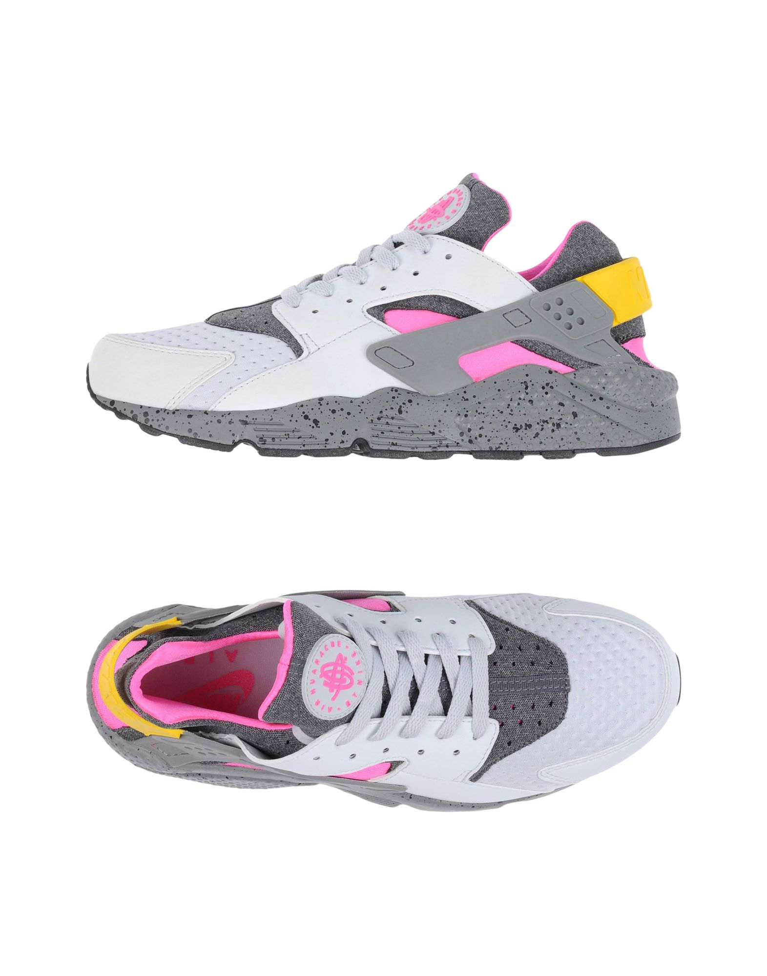 Rabatt echte Schuhe Nike Sneakers 11247023PR Herren  11247023PR Sneakers ddc2f2