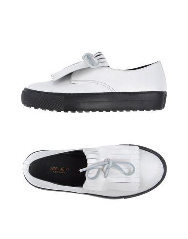 - Chaussures Mocassins Atelj 71 zOaqOxyrv