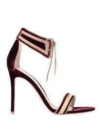 Sandali donna online  sandali eleganti 9346fe6484c