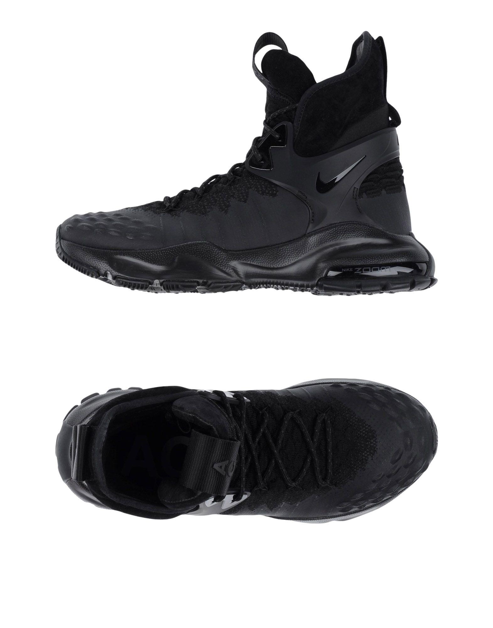 Nike Sneakers Sneakers - Men Nike Sneakers Nike online on  Australia - 11247065VJ f93865